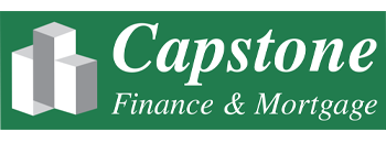 Capstone Finance and Mortgage